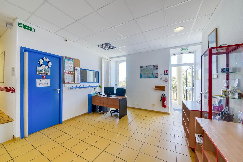 Maison des salines -La trinité-sur-Mer-Morbihan Bretagne Sud-07 © Fabien GROULT