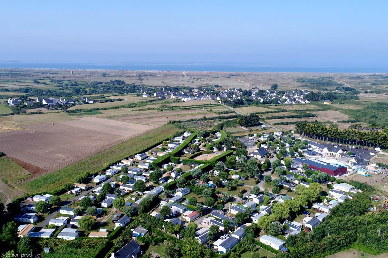 camping-de-kersily-plouharnel-morbihan-bretagne-sud ©