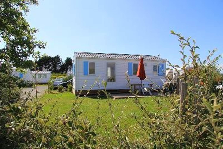 Camping-Le-Clos-Nenn-Morbihan-Bretagne-Sud ©