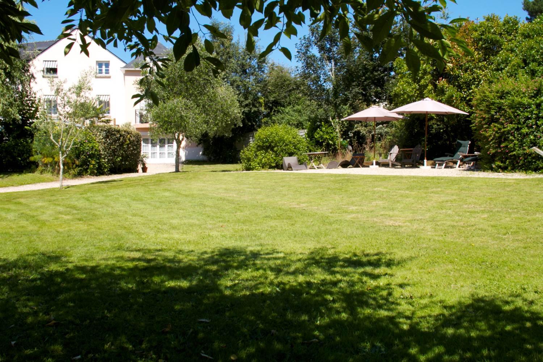 Jardin-Parc-Er-Greo-Arradon-Morbihan-Bretagne-Sud ©