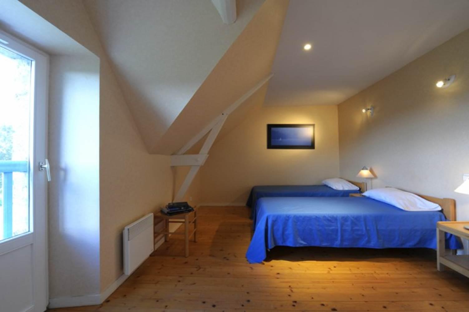 location-maison-Gestel-Lorient-Morbihan-Bretagne-Sud-8personnes-France © lain