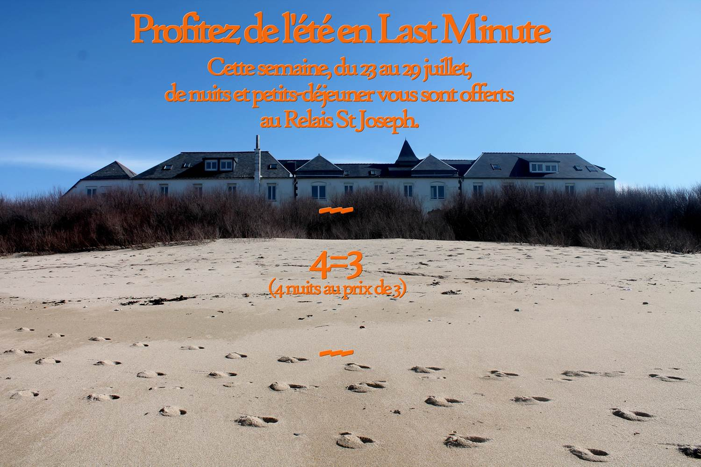 Relais-St-Joseph-de-l-Océan-St-Pierre-Quiberon-Morbihan-Bretagne-Sud ©