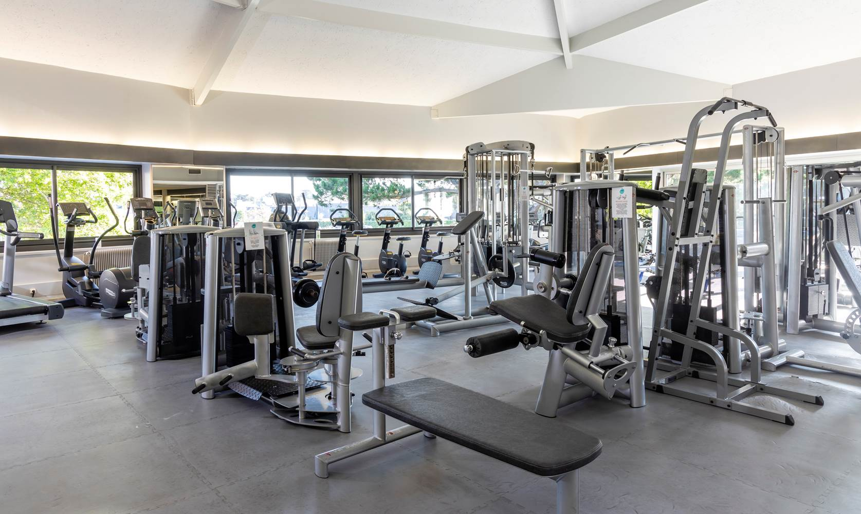 thalazur_carnac_salle_fitness_2019 ©
