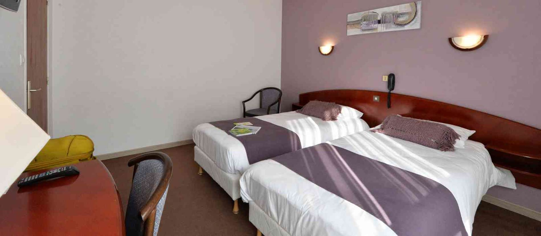 hotel-logis-letylann-saintave-morbihan-bretagne-sud © hotel-logis-letylann-saintave-morbihan
