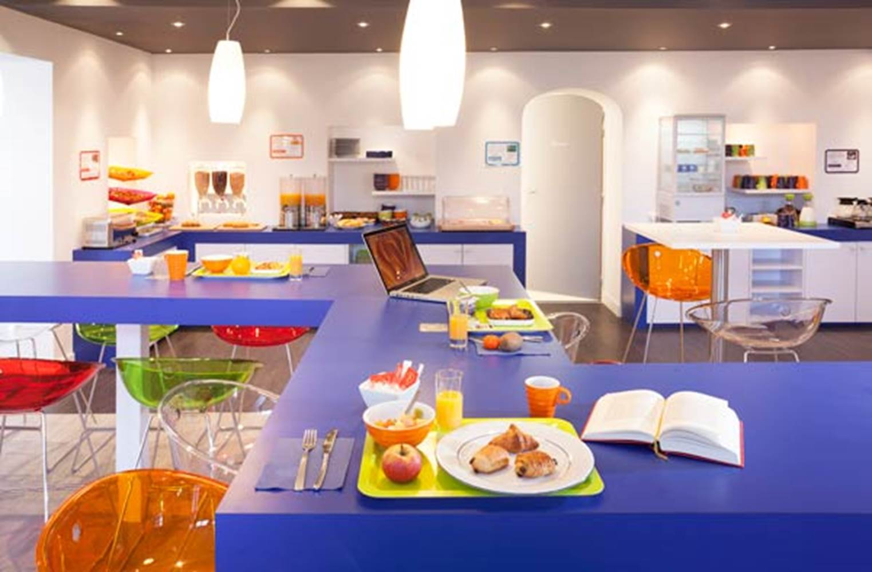 hotel-ibis-style-vannes-morbihan-bretagne-sud ©
