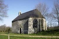 Fête chapelle de la Bogeraie
