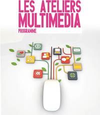 Atelier multimédia