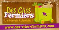 Des Clics Fermiers