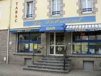 Restaurant Le Lobr�ont