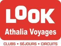 Athalia Look Voyages