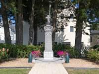 Cérémonie commémorative du 19 mars 1962 à Sarzeau