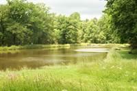 Parc de Man�-Bogad � Ploemel