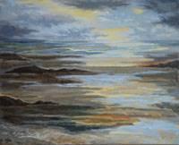 Atelier-Peinture Marie-Catherine Puget-Quiberon