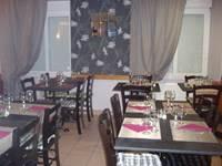 Restaurant �pices et Cie