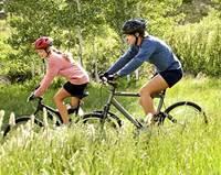 3ème Run & Bike