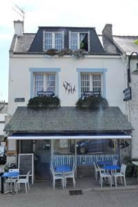 Restaurant Chez Valentin
