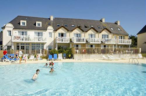 Résidence de Tourisme Pierre et Vacances Villages Clubs