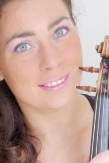 Concert : Le violon virtuose
