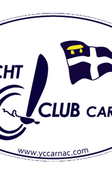 Régate départementale catamaran et planche à voile