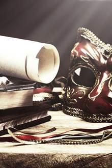 Théâtre : L'héritage diabolique de Tata Odette