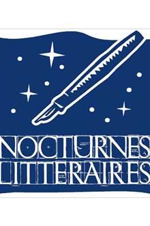 Les Nocturnes Littéraires