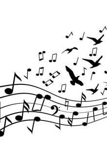 Fête de la musique à Guillac