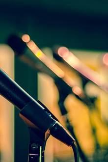 Fête de la Musique - Nivillac