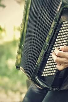 Festiv'été : Concert
