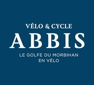 Vélo & Cycle Abbis - Arzon