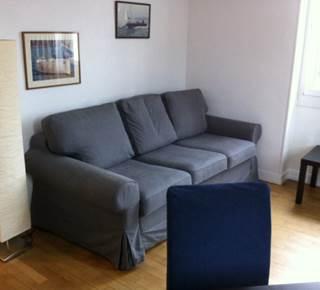 LE MAOUT Pierre  Appartement 5
