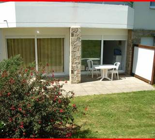 ORPI  ABC Immobilier - Ref 082  -