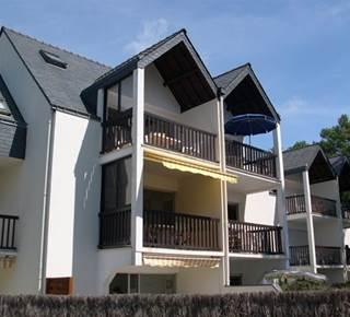 Square Habitat Carnac - Appartement - CMP25