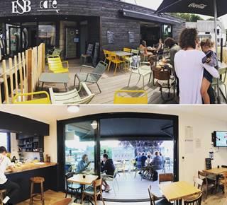 ESB Café