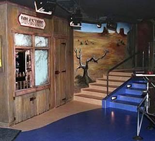 Cinéma Armoric