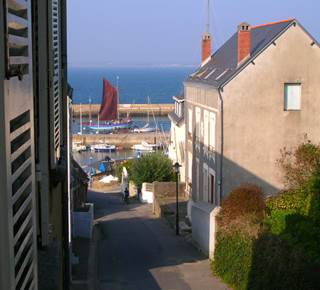 La Ricardière