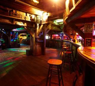 Pub Discothèque Marcellin Landrieul