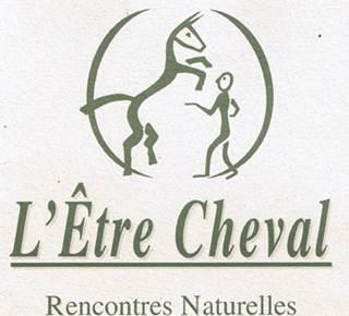 L'Être Cheval Centre Equestre