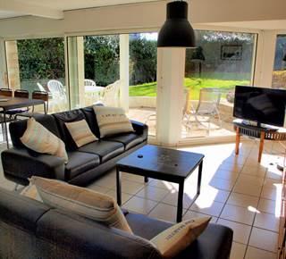 Square Habitat Carnac - Appartement - CAB1