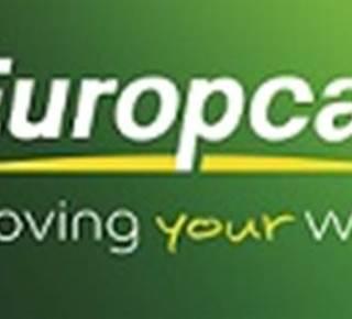 Europcar Vannes