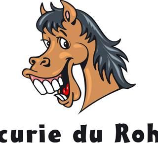 Centre Equestre Écurie du Rohu