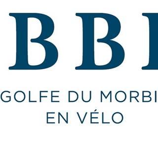 Vélos & Cycles Abbis : Locations de vélos et de rosalies