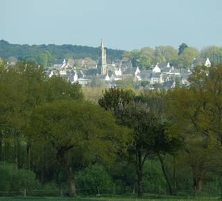 Saint-Jean-Brévelay