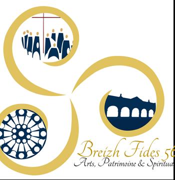Breizh-Fides-Vannes-Morbihan-Bretagne-Sud