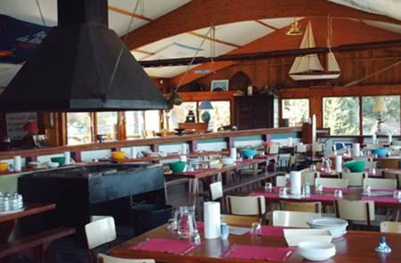 Restaurant Chez Jaouen