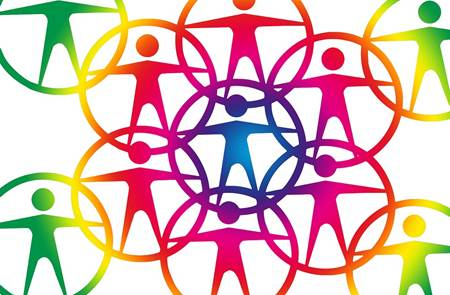 Forum des associations de la Ria