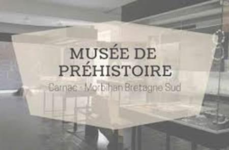 Démonstrations Préhistoriques - Musée de la Préhistoire :