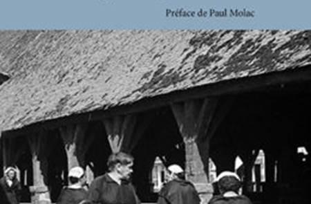 CAUSERIES GALLO AVEC PAUL PABOEUF