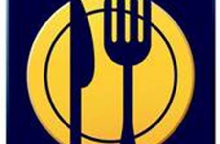 Restaurant Couleurs Sucre et Sel