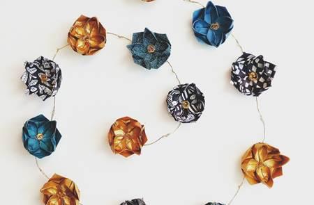Atelier origami à la Pepiterre