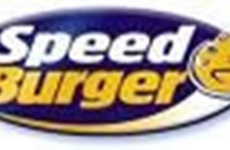 Restaurant Speed Burger